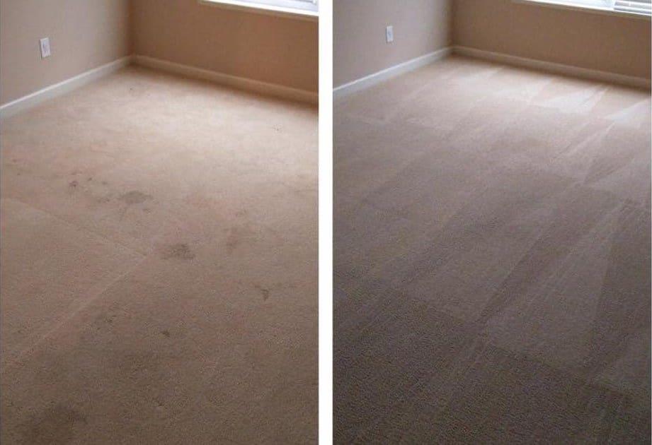 Carpet Cleaning In London Supreme Furnishings