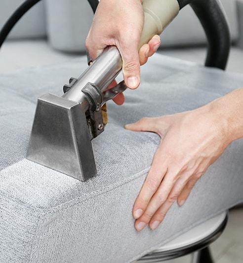 Carpet Cleaning London - Supreme Furnishings3