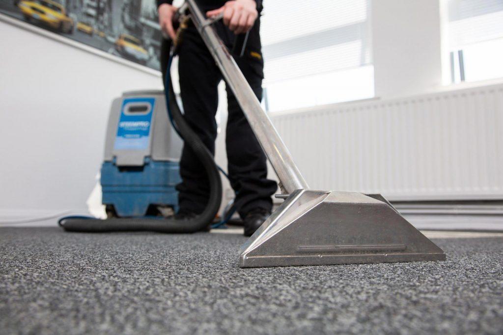 Carpet Cleaning London - Supreme Furnishings4