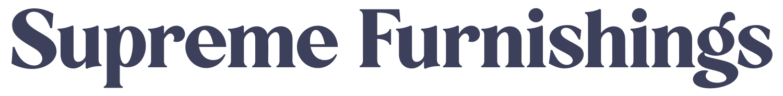 Carpet Cleaning London - Supreme Furnishings