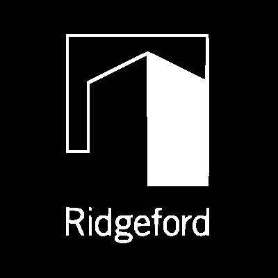ridgeford 1