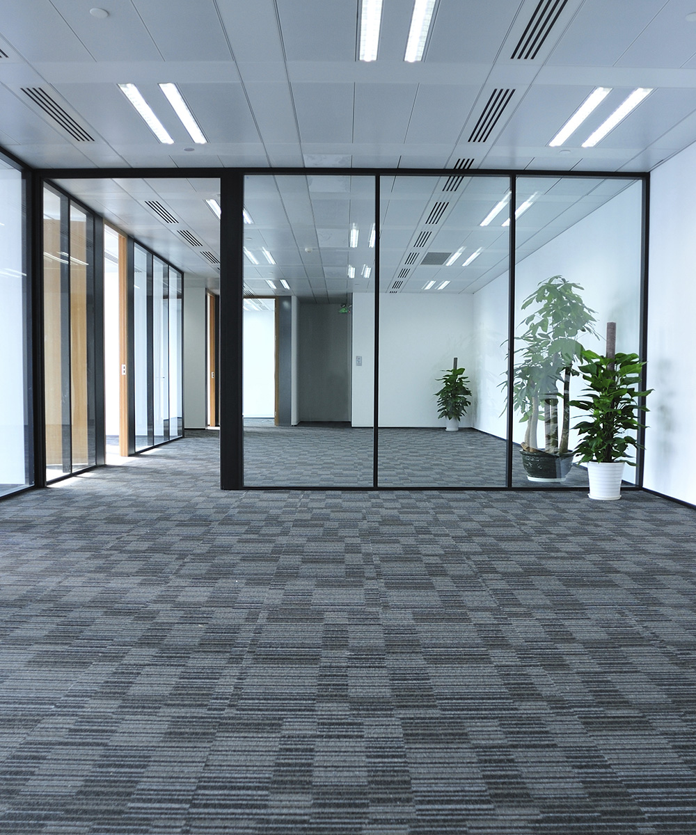 Commercial carpet cleaning London - Supreme Furnishings