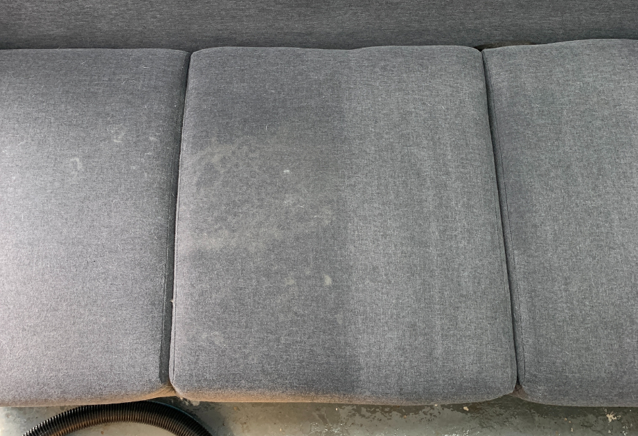 upholstery cleaning London - Supreme Furnishings