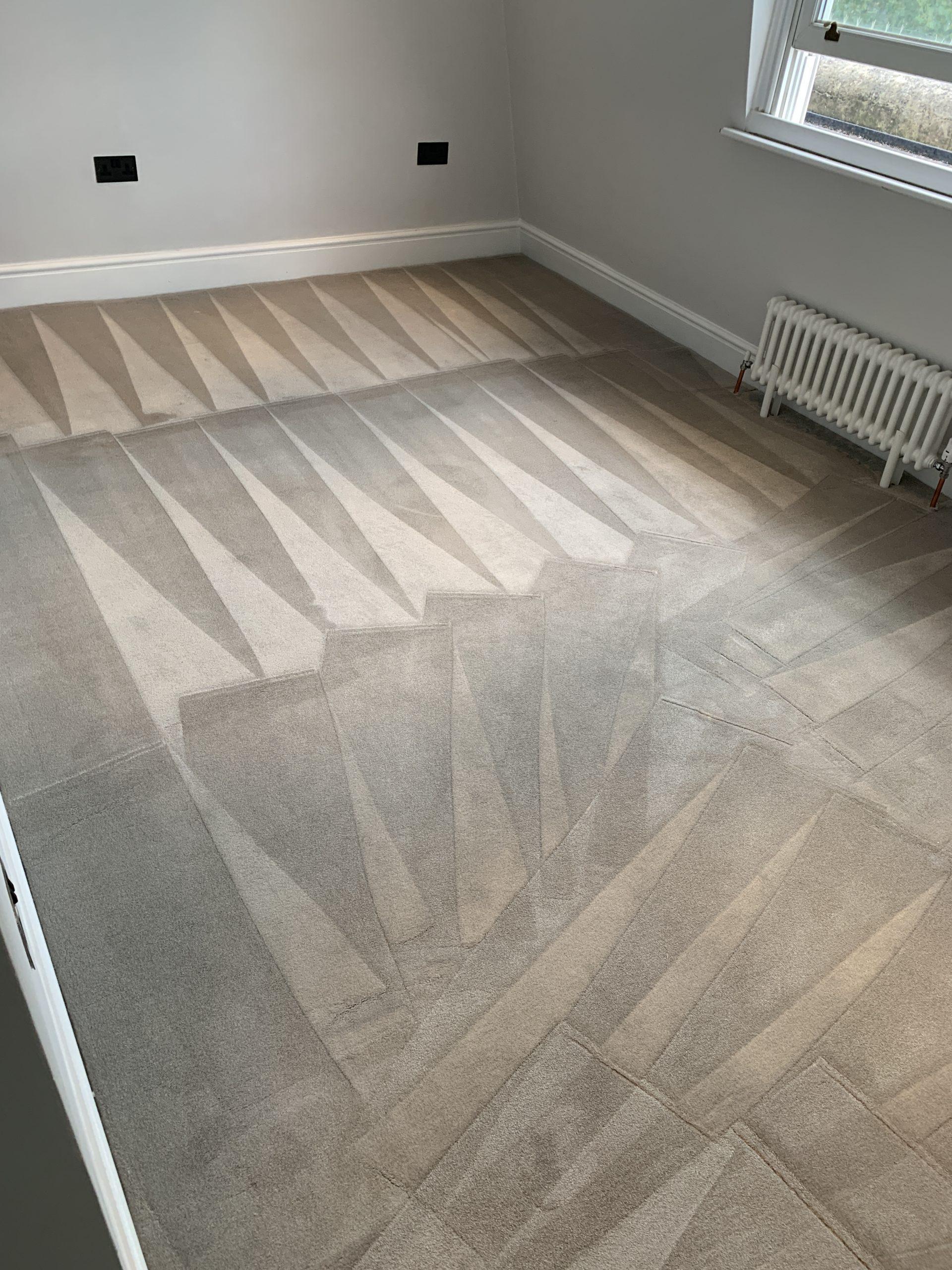 end of tenancy Carpet Cleaning London - Supreme Furnishings